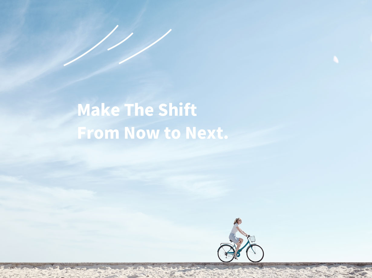 ESIT網頁設計公司